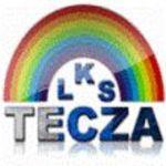 Baner http://teczajankow.futbolowo.pl/index.php