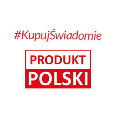 Baner https://www.polskasmakuje.pl/produkt-polski/