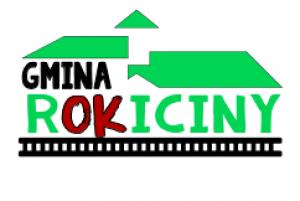 Wyniki konkursu na logo Gminy Rokiciny
