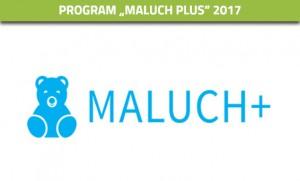 Wyniki konkursu MALUCH plus 2017