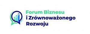 Forum Biznesu i Zrównoważonego Rozwoju - Łódzkie 2020
