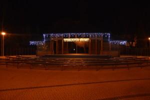 Święta w Gminie Rokiciny