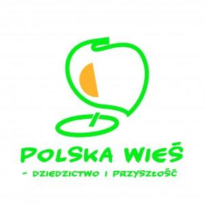 """IX edycja konkursu """"Polska wieś – dziedzictwo i przyszłość"""