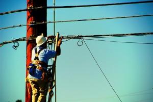 Informacja dot. planowanych przerw w dostawie energii elektrycznej