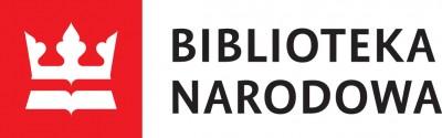 Zakup nowości wydawniczych do Gminnej Biblioteki Publicznej w Rokicinach