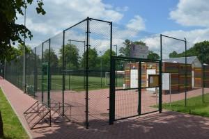 Wójt Gminy Rokiciny ogłasza nabór na animatora sportu na boisko Orlik w Łaznowie