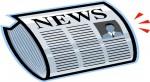 Newsletter - wiedz więcej