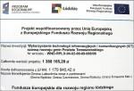 """""""Wykorzystanie technologii informacyjnych i komunikacyjnych (ICT) szansą rozwoju gmin Powiatu Tomaszowskiego"""""""