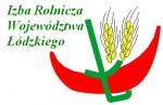 Izba Rolnicza Województwa Łódzkiego Zaprasza na bezpłatne szkolenie dla rolników w zakresie: