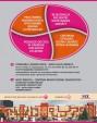Bezpłatna mammografia w Tomaszowie Mazowieckim