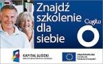 """Projekt unijny """"Cogito"""""""