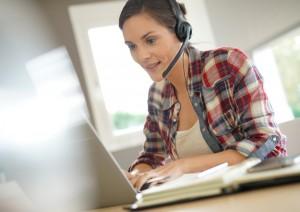 Informacja dotycząca możliwości korzystania z bezpłatnej pomocy psychologicznej I terapeutycznej